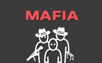 MAFIA 游戏开发